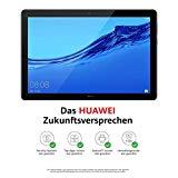 Huawei MediaPad T5 WiFi Tablet-PC 25,6 cm (10,1 Zoll), Ful...